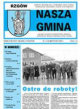 RNG nr142 (01.2007)