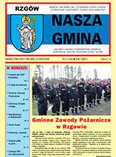 RNG nr146 (05.2007)