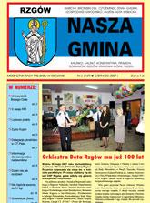 RNG nr147 (06.2007)