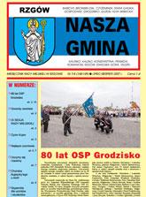RNG nr148-9 (07-08.2007)
