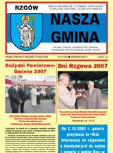 RNG nr150 (09.2007)