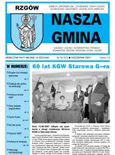 RNG nr151 (10.2007)