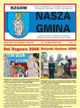 RNG nr162 (09.2008)