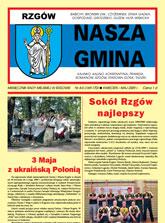 RNG nr169-170 (04-05.2009)