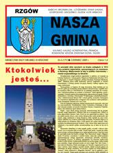 RNG nr171 (06.2009)