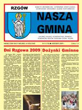 RNG nr174 (09.2009)