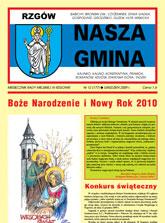 RNG nr177 (12.2009)