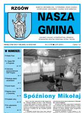 RNG nr179 (02.2010)