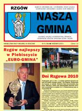 RNG nr186 (09.2010)