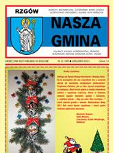 RNG nr189 (12.2010)