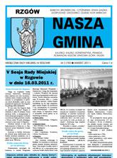 RNG nr192 (03.2011)