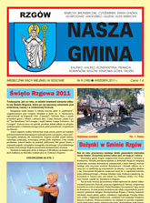 RNG nr198 (09.2011)