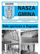 RNG nr203 (02.2012)