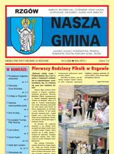 RNG nr206 (05.2012)
