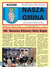 RNG nr207 (06.2012)