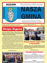 RNG nr210 (09.2012)