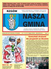 RNG nr212-3 (11-12.2012)