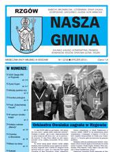 RNG nr214 (01.2013)