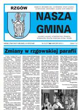 RNG nr217 (04.2013)