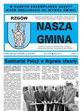RNG nr218 (05.2013)