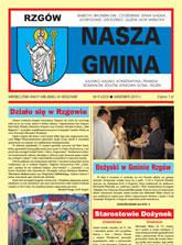 RNG nr222 (09.2013)