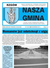 RNG nr223 (10.2013)