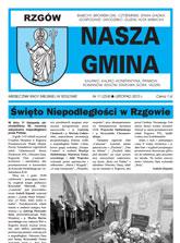 RNG nr224 (11.2013)