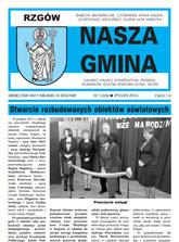 RNG nr226 (01.2014)